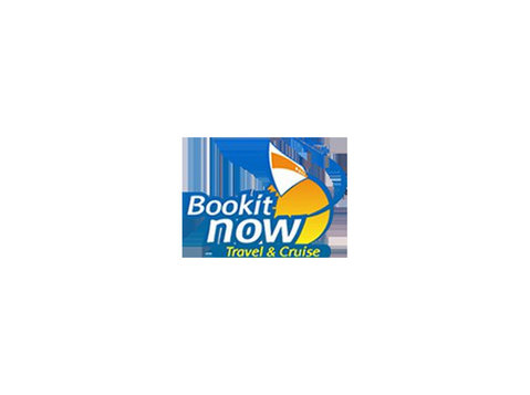Book It Now Holidays - Travel Agencies