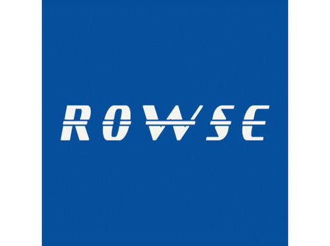 Rowse Electrical Wholesalers Limited - Electrical Goods & Appliances