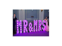 Mobile Disco Birmingham (1) - Conference & Event Organisers