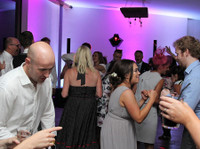 Mobile Disco Birmingham (2) - Conference & Event Organisers