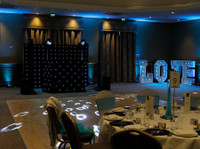 Mobile Disco Birmingham (3) - Conference & Event Organisers
