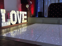Mobile Disco Birmingham (4) - Conference & Event Organisers