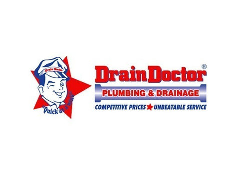 Drain Doctor Chester, Wirral & North Wales - Plumbers & Heating