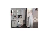 Clifton Trade Bathrooms Blackpool (1) - Furniture