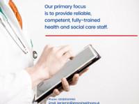Always Healthcare (2) - Recruitment agencies