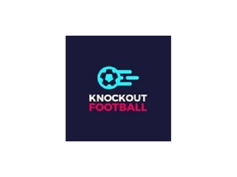 Knockout Football - Games & Sports