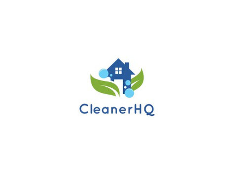 Cleanerhq - Cleaners & Cleaning services