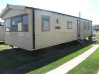 Caravan Hire Berwick (1) - Camping & Caravan Sites