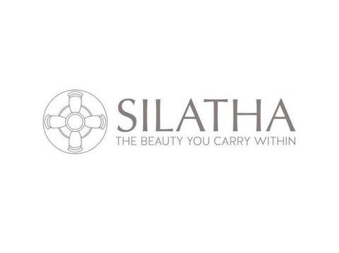 Silatha - Sieraden