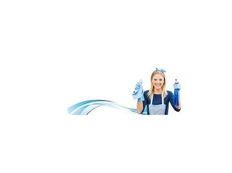 Pick cleaners Manchester UK - Cleaners & Cleaning services