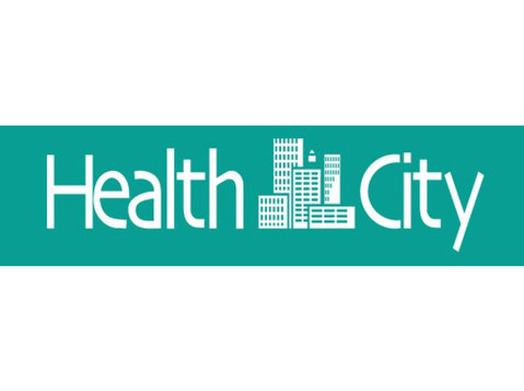Health City - Psychologists & Psychotherapy