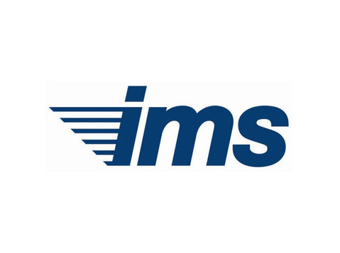 International Mailing Systems - Office Supplies