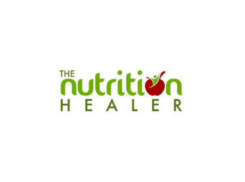 The Nutrition Healer - Alternative Healthcare