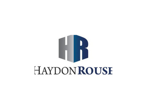 Haydon Rouse - Estate Agents