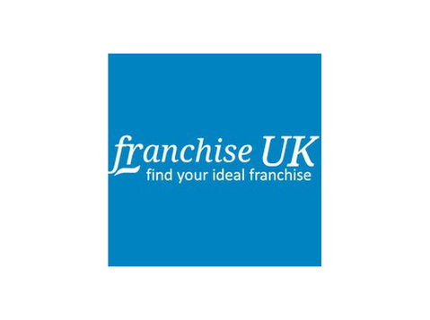 Franchise Directory - Business & Networking