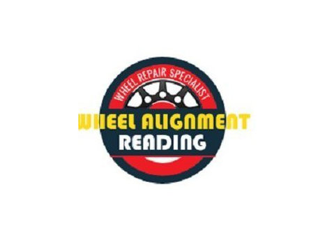 Wheel Alignment Reading - Car Repairs & Motor Service