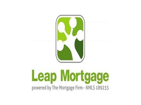 Leap Mortgage - Mortgages & loans