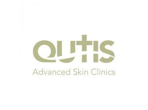Qutis Clinics - Cosmetic surgery
