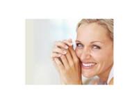Qutis Clinics (1) - Cosmetic surgery