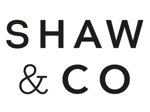 Shaw and Co Llp - Financial consultants