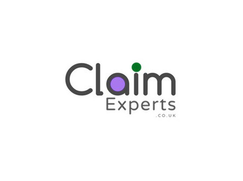 claimexperts.co.uk - Financial consultants