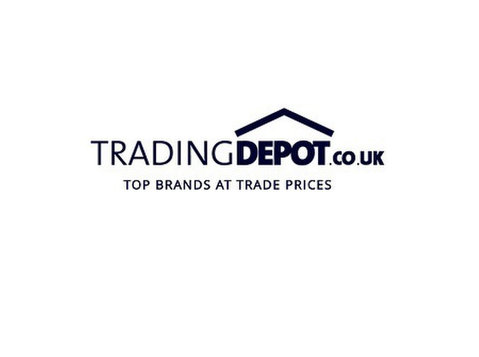 Trading Depot Ltd - Shopping