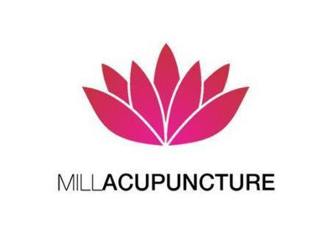 Mill Acupuncture - Acupuncture