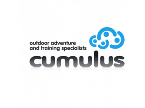 Cumulus Outdoors - Water Sports, Diving & Scuba