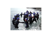 Cumulus Outdoors (1) - Water Sports, Diving & Scuba