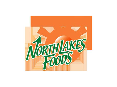 North Lakes Foods - Organic food