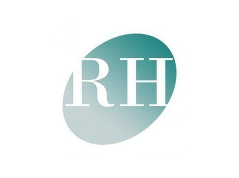 R.A. Hurren & Co. (Accountants) Ltd - Business Accountants