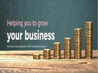 R.A. Hurren & Co. (Accountants) Ltd (2) - Business Accountants