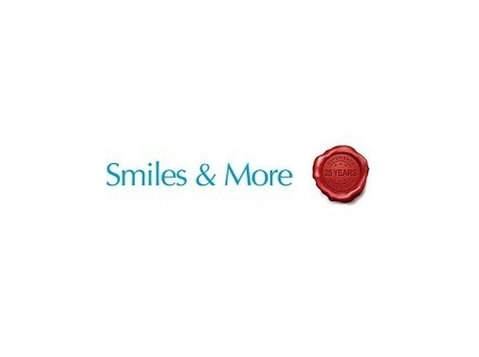 Smiles & More - Dentists