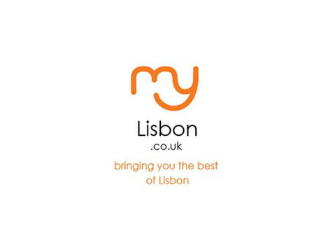 My Lisbon - Travel Agencies