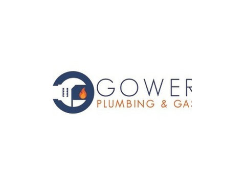 Gower Plumbing and Gas - Plumbers & Heating