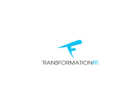 Transformation Fit - Gyms, Personal Trainers & Fitness Classes