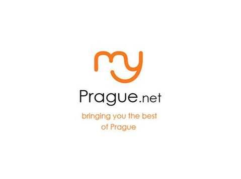 My Prague - Travel Agencies