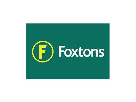 Foxtons Chiswick - Estate Agents