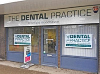 The Dental Practice at Dronfield Woodhouse (2) - Dentists