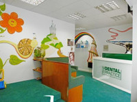 The Dental Practice at Dronfield Woodhouse (3) - Dentists