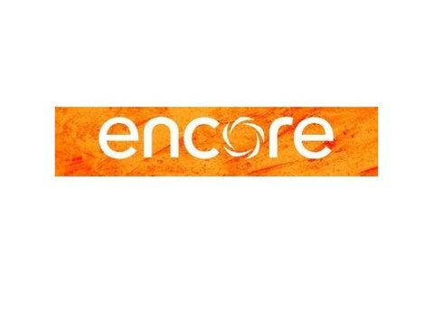 Encore Personnel - Recruitment agencies
