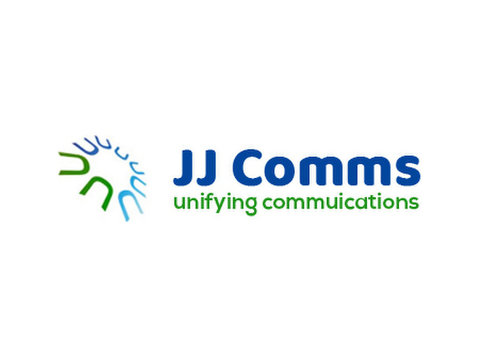 JJ Comms (UK) Ltd - Internet providers