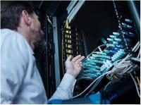 JJ Comms (UK) Ltd (1) - Internet providers