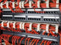 JJ Comms (UK) Ltd (2) - Internet providers