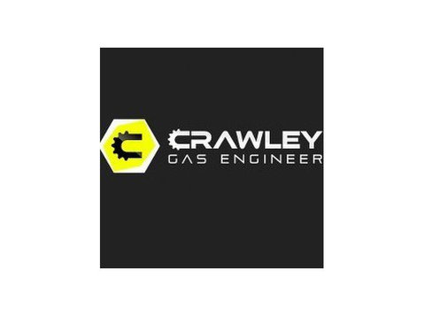 Crawley Gas Engineer - Plumbers & Heating