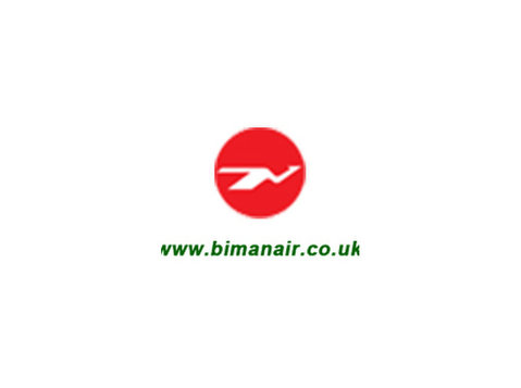 bimanair - Travel Agencies