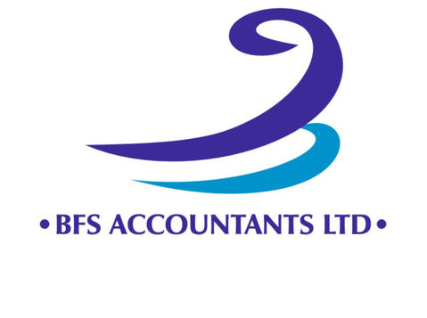 BFS Accountants - Business Accountants