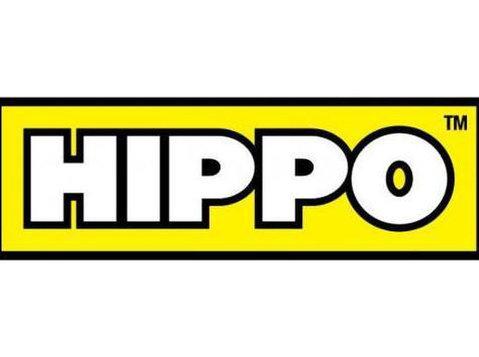 Hippo Waste Guildford - Removals & Transport