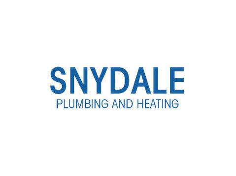 Snydale Plumbing & Heating - Plumbers & Heating