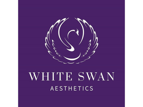 White Swan Caterham - Cosmetic surgery